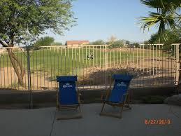 on the 15th cup duke golf course single story home with pool