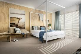 display homes interior inspiration interior styling for the newport apg homes