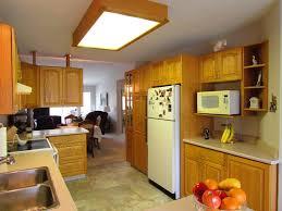 Kitchen Cabinets Kamloops 3 1975 Curlew Rd Kamloops B C