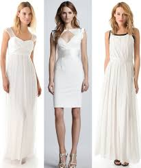 the rack wedding dresses great white 19 the rack wedding dresses by cool