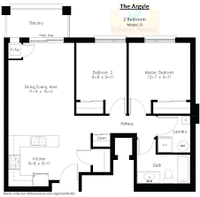 living room layout planner full size of room layout tools living