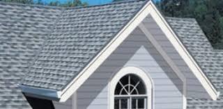 hometown roofing contractors in lansing mi