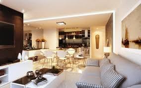 cuisine ouverte salon ide cuisine ouverte sur salon cuisine idee deco cuisine
