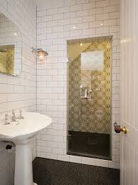 bathroom wall design ideas amazing of tile bathroom walls tile bathroom wall and in bathroom