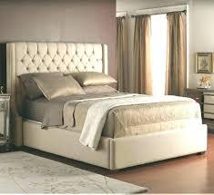 lighted king size headboard king bed headboard and footboard beds with lighted headboards can