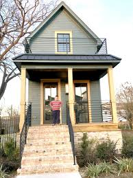 shotgun house favorite fixer upper holly mathis interiors