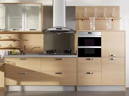 Cardell Kitchen Cabinets Pin By Familia Hc Herrero Cardell On Ideas Para La Cocina