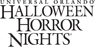 aaa halloween horror nights tickets halloween horror nights hollywood tickets