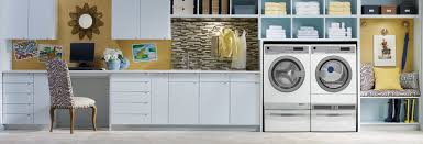 Countertop Clothes Dryer Compact Washers And Dryers Solve Tight Fit Needs Consumer Reports