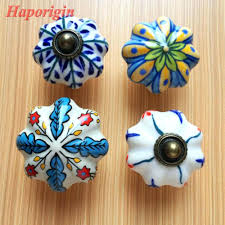 kitchen cabinets ceramic knobs for kitchen cabinets handmade