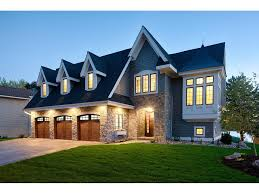 prior lake homes for sale search results search hennepin