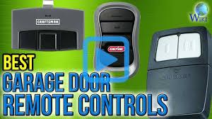 craftsman garage door opener iphone craftsman garage door opener wall control blinking garage design