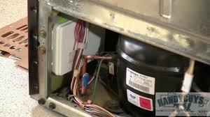 refrigerators parts repair fridge