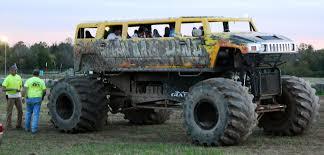 monster hummer mean machine monster trucks wiki fandom powered by wikia