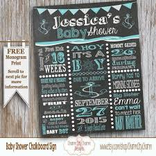 baby shower chalkboard 26 best baby shower chalkboard signs images on baby