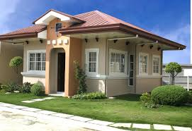 Small House Design Philippines by Affordable House Design Philippines Amazing Classy House Design