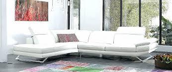 nettoyage canap cuir comment nettoyer un canapé en simili cuir best of canapé