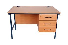 Classroom Computer Desk by Classroom Desk Peter Walsh U0026 Sons