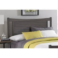bed components at senzig u0027s