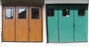 porte per box auto prezzi garage designs porta per in alluminio serrande avvolgibili
