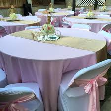 party chair covers chair cover party rentals chair covers design