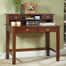 Student Writing Desk by Riverside Coventry Computer Credenza With Options Hayneedle