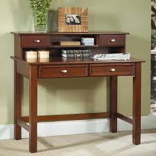 48 Desk With Hutch by Paula Deen Dogwood Note Worthy Desk Hayneedle