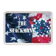 personalized bbq platter party gear personalized for your 4th of july barbecue