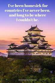 138 best Travel Quotes images on Pinterest
