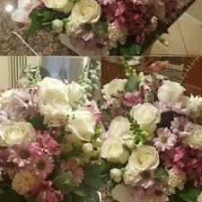 florist las vegas v florist 42 photos florists 7345 s rainbow blvd southwest