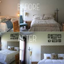 the sew off home decor time to vote peek a boo pages sew