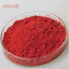 china paprika food color china paprika food color manufacturers