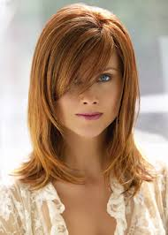 hairstyles for diamond shaped face length hairstyles for diamond shaped face