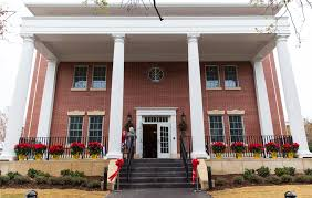 fisher house fisher house opens in charleston to support veterans families