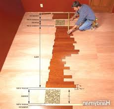 Wood Floor Refinishing Without Sanding Mtnsfun I 2018 04 Shaw Hardwood Flooring Refin