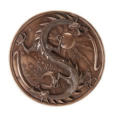 Home Decor Plaques Dragon Statues Yard Art Chinese Dragon Statues For Sale Plaques