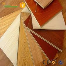 Where To Buy Armstrong Laminate Flooring Post Taged With Where To Buy Armstrong Laminate Flooring U2014
