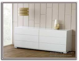 bedroom marvelous dressers ikea white dresser with mirror ikea