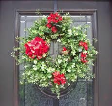 wreaths awesome decorative door wreaths decorative door wreaths