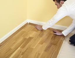 Swiftlock Laminate Flooring Lowe U0027s Style Selections Laminate Flooring Review