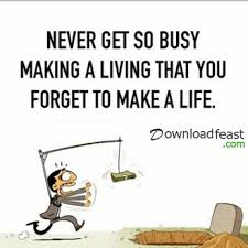 Happy Life Meme - money makes your life forget funny meme downloadfeast