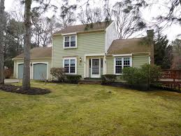 Cape Cod Vacation Cottages by Osterville Cape Cod Vacation Rentals Cape Cod Oceanview Realty