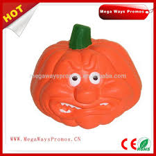plastic light up halloween pumpkins plastic pumpkins wholesale plastic pumpkins wholesale suppliers