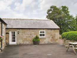 holiday cottages to rent in otterburn cottages com