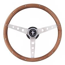 steering wheel for mustang amazon com grant 963 mustang steering wheel automotive