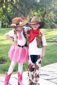twins halloween costume idea 1531 best holiday halloween images on pinterest happy halloween