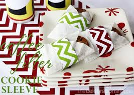 24 best consumable gift ideas images on pinterest cooking
