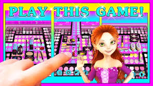 princess 2 salon game android apps google play