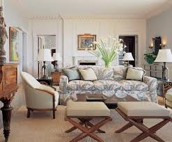 living room in mansion 32 best the lauders u0027 pam beach mansion images on pinterest beach