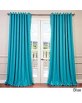Extra Wide Thermal Curtains Extra Wide Thermal Curtain Panels U2013 Curtain Ideas Home Blog